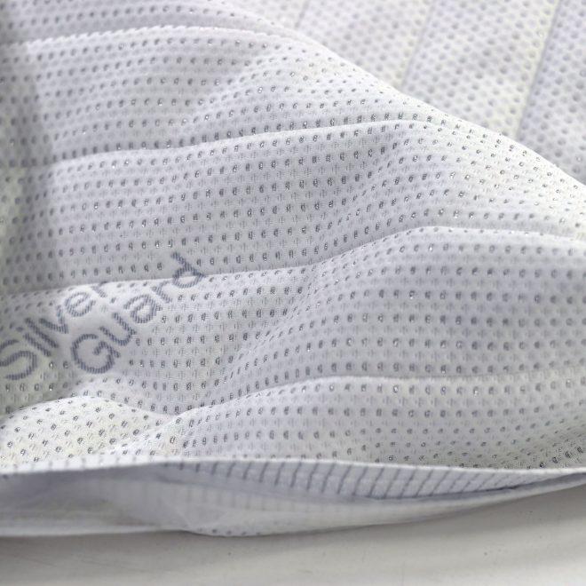 IMG_8246-sharpen-sharpen