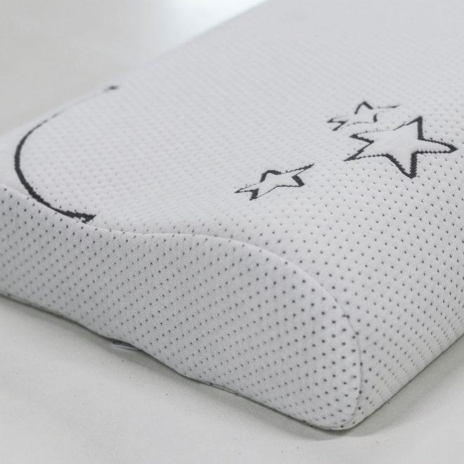 cuscino1